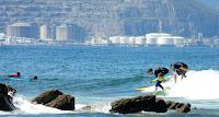 sopela surf 14