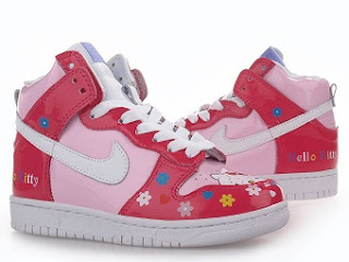 ... dunks for adult Flower Pattern have the type for adult and for kids  both 53674583db