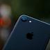iPhone 7 Kronik Sorunları
