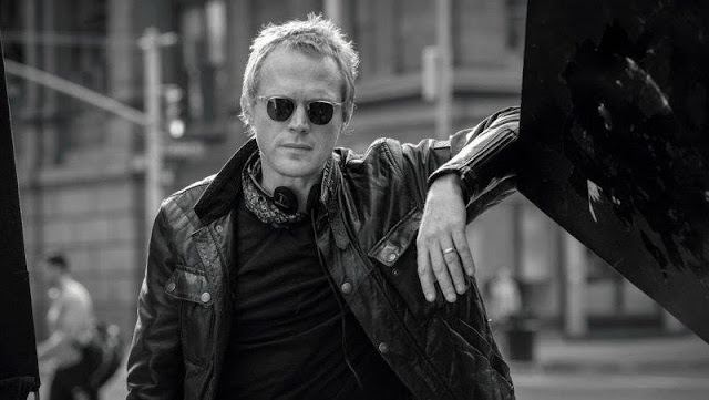Paul Bettany wife, age, body, family, movies, vision, jennifer connelly, avengers, films, iron man, actor, legion, jarvis voice, priest, imdb, da vinci code, wiki, biography