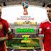 Agen Piala Dunia 2018 - Prediksi Spain vs Russia 01 Juli 2018