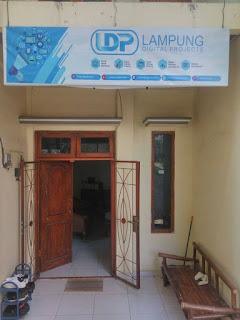 Dibuka Segera Lowongan Kerja di PT. KMU Group (Lampung Digital Project) Februari 2018