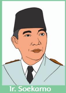 Ir. Soekarno www.simplenews.me