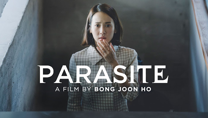 Parasite Movie [2019] Watch Online Full And Download