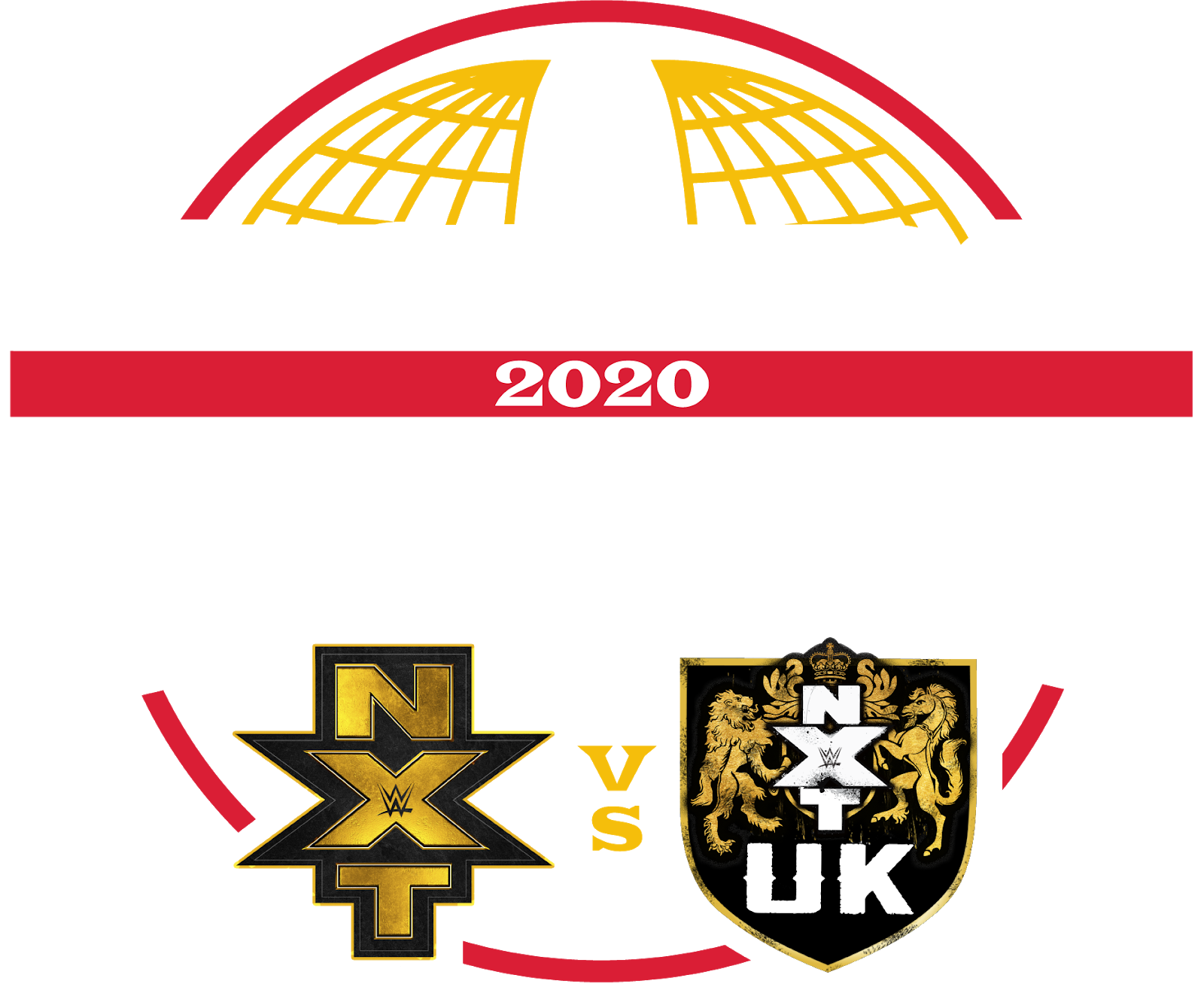 WWE Worlds Collide NXT vs NXT UK Results Spoilers Predictions