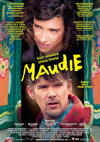 Maudie Movie Poster 3
