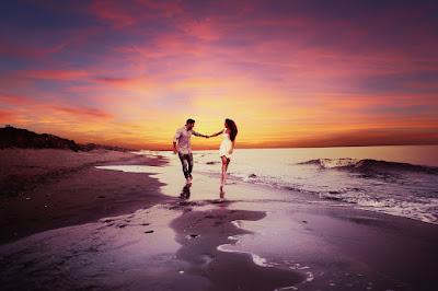 Mengapa Lelaki Sukar Melupakan Bekas Kekasih