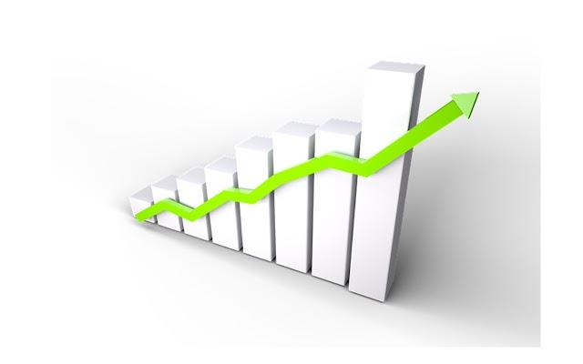 New Investors In The Stock Market