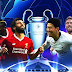 Τότεναμ vs Λίβερπουλ: Ματιές στον τελικό του Champions League!