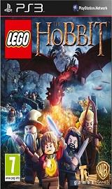 d9ce2cb73c6bf83b8f7069b0a38867767c5e3079 - LEGO The Hobbit PS3-ACCiDENT