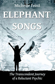 https://www.amazon.co.uk/Elephant-Songs-Transcendent-Journey-Reluctant/dp/1548676926