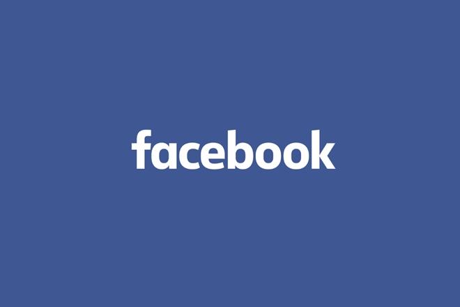 Beginilah cara download video di Facebook tanpa menggunakan aplikasi