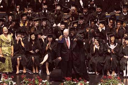 Jurusan Kuliah di Jerman Menjadi Favorit Mahasiswa Indonesia