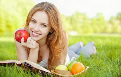 Encuesta a adolescentes sobre hábitos de vida