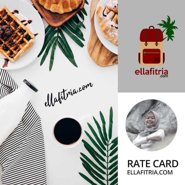 ellafitria.com ratecard