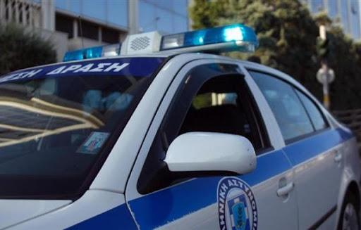 Κλοπή σε οικία ηλικιωμένου στο Ναύπλιο με την μέθοδο της απασχόλησης