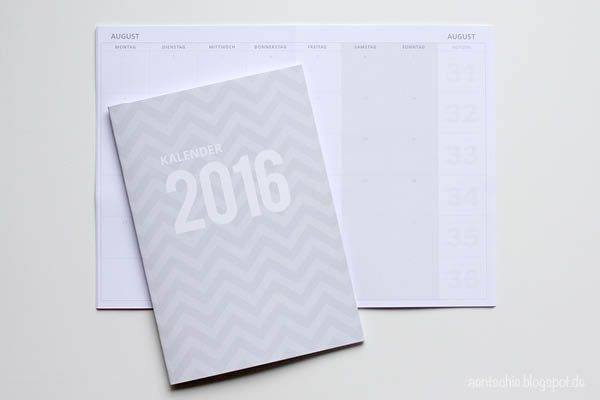 http://de.dawanda.com/product/88807739-kalender-2016---a5-monatskalender