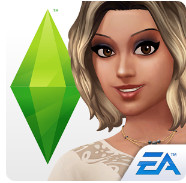 the sims android offline the sims free play mod the sims freeplay for pc the sims freeplay offline the sims free play download download the sims freeplay apk + data the sims android apk + data game the sims untuk android