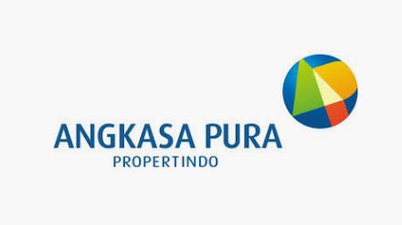 Penerimaan Calon Karyawan PT Angkasa Pura Propertindo