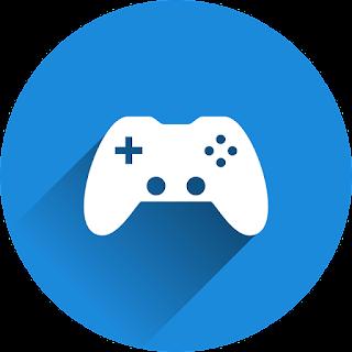 Pengertian Tentang Game Online Dan Game Offline Lengkap