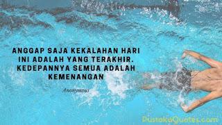 Kata Kata Motivasi untuk Meraih Kemenangan