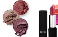 Logo MyBeauty: diventa tester cosmetici Free Age