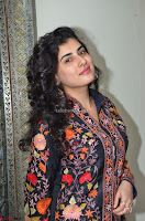 Archana (Veda) in Jeggings and Long Kurti Spicy Pics ~  Exclusive 010.JPG