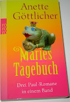 https://bienesbuecher.blogspot.de/2013/10/rezension-maries-tagebuch.html#more