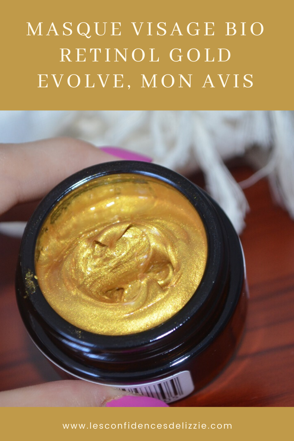 masque-gold-evolve-beauty