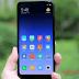 Hướng dẫn cài ROM Tiếng Việt cho Xiaomi Redmi 6 Pro