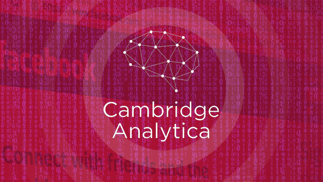 Cambridge-Analytica-cessa-scandalo-Facebook