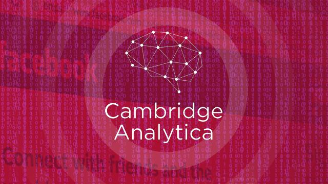 Cambridge-Analytica-cessa-scandalo-Facebook