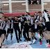 Κυρίαρχος ο ΠΑΟΚ έναντι του Διομήδη Άργους, απέκτησε σαφές προβάδισμα για να βρεθεί στους τελικούς