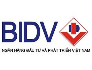 NH BIDV