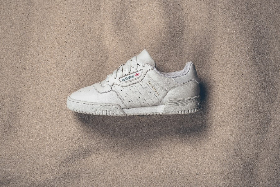 6574132c8a543 Kanye West returns with his latest collaborative effort with the Adidas  Team. Introducing the Powerphase  West s interpretation of this classic  Adidas ...