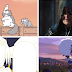 Web Animation Watch: 'The Last Train', 'Cat Fight' and More