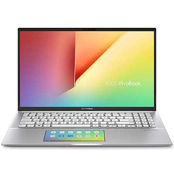 ASUS VivoBook S15 S532FL-DS79 Drivers