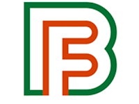 Lowongan Kerja Semarang - PT BF Goodrich Investment Indonesia (Teknisi Listrik, Marketing Label, Operator Screen Printing)