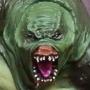 Gjoll, Troll Vane Bearer