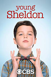 Young Sheldon Download Kickass Torrent