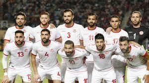 مشاهدة مباراة تونس وموريتانيا الان بث مباشر اليوم 6-9-2019 مباراة ودية