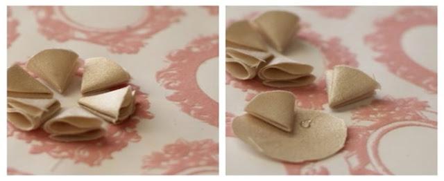 el yapımı vintage bandana