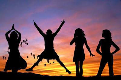 Menstruasi : Pengertian, Fase, Fungsi, dan Dampak Menstruasi