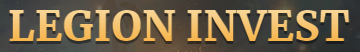 legion-invest обзор