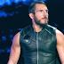 WWE acidentalmente divulga planos para Johnny Gargano
