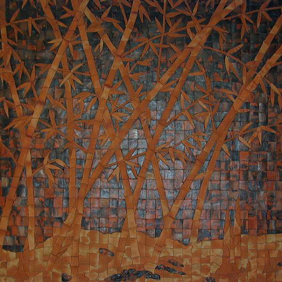 Wall Mural Art And Terracotta Products