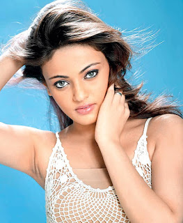 Famous People in India, Indian Film Actress