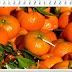 8 Manfaat utama jus jeruk keprok untuk kesehatan