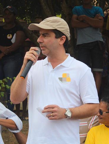 Prefeito de Ribeirão quer isentar população de baixa renda da taxa de iluminação pública durante a pandemia