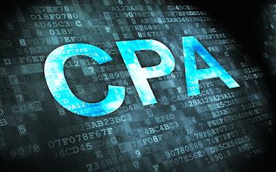اسهل طريقة لترويج عروض CPA للمبتدئين  و ربح المال من الانترنت